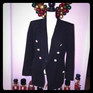 Amazing high quality Christian Dior jacket